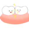 歯科医院で「磨けてませんね」と言われる理由。 「なぜ?歯が磨けていないのか?」 を理解すると、歯は「磨ける」ようになる。(歯周病の治療、予防法)