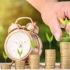 投資信託を知ってお小遣い稼ぎ