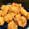 新作【1食65円】皮なし鶏胸肉のスパイシー塩こうじ唐揚げの作り方