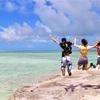 私達の沖縄旅行3日目