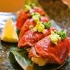 【オススメ5店】石垣島・宮古島・沖縄離島(沖縄)にある懐石料理が人気のお店