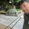 歴史公園-79-箕面公園 (大阪/箕面市) 2012/8/13