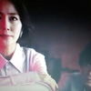 木村佳乃 北香那 加弥乃『相棒18』1話SP「アレスの進撃」(前)