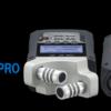 【ZOOM H4n Pro レビュー】YouTube動画の音声別撮り用にH4n Proを導入した感想