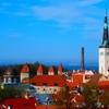 IT国家エストニアのスタートアップ事情を調べてみた