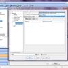 Chromebook Acer C720からASA5505にVPN(L2TP/IPsec PSK)接続 (失敗中)