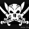リネレボ『初陣ヽ(•̀ω•́  )ゝ敵は本能寺…やなくて我が身にあり!』