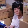 「コード・ブルー3」第7話の灰谷先生の最大のミスはアドラーを学んでいなかったこと!?(一部ネタバレ注意)