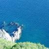 釜石旅行:釜石ラーメンや釜石大観音など釜石旅行おすすめ場所やグルメなど(岩手旅行)