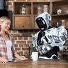 【株式投資】eMAXIS Neo ロボットの魅力とは?