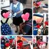 ブログ更新しました! おりーぶ武庫之荘教室 たくさんの学び施設外学習  大阪市立科学館   http://www.olive-jp.co