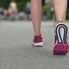 【東京マラソンに向けて】2017年11月 ランニング報告