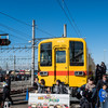 電車に詳しくなくても楽しめる!東武ファンフェスタ2017に行ってきました!
