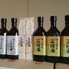 【油@愛知】純粋菜種焙煎工房ほうろく屋