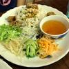 南区大岡 弘明寺商店街の「ハノイ アリス」でベトナム料理
