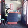 【Nakamura Healing Touch】インドネシアのSEITAI/整体風マッサージ【行ってみた】