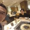 北海道を愛する女の子とジンギスカンを食べてきた
