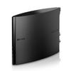 バッファロー製nasne、税込29,800円で3月末発売 PS5対応アプリは年末