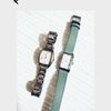 新旧の時計と、市民病院で思うこと