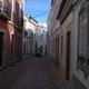 【写真】2001年 ポルトガルのタヴィラの写真を淡々と貼っていく *人骨堂の写真があるので閲覧注意