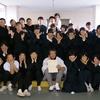 183《東京班別学習の調べ学習が始まりました!》