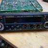 デュアルバンドトランシーバー YAESU FT-4600 の修理 -FINAL-
