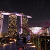 三十路で海外に住みたくなってしまった私の選択肢④シンガポールで転職