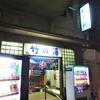 閉店銭湯|竹の湯|板橋本町|湯活レポート(銭湯編)vol453