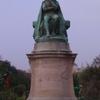 巴里を歩く―フランス国立自然誌博物館