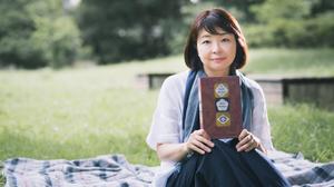 日本文学の英訳を朗読することの意味とは?青谷優子の私はこれで英語がうまくなった!