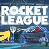【Rocket League】ロケットリーグ新シーズン開幕