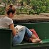 本を読むことで得られる5つの効果とは!?