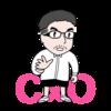 CBOチカイケさんのイベント「スナックチカイケ@神保町」に参加したり