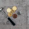 仮想通貨マイニング始めます!