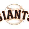 【MLB2021戦力分析】サンフランシスコ・ジャイアンツ