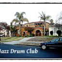 jazzdrumclub's blog