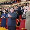 """沈黙の北朝鮮に""""不気味""""がる専門家も。アメリカの行動を見計らっている様子の北朝鮮。今後の動きは・・・!?"""