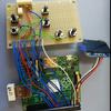RaspberryPiと炊飯器で低温調理器を自作してみた① 制御基盤作成