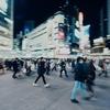 【新たな時代を考える】ウィズコロナで変わる日本社会のあり方と起こりうる問題