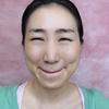 『美顔ヨガの基本姿勢』の効果をあげる7つのポイント