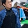 桐生Wチャレカ『前検を斬る!』