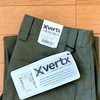 『VERTX』PHANTOM LT MENS TACTICAL PANTS / バーテックス ファントム LT メンズ タクティカルパンツ|デザインはアークテリクス社との共同デザイン
