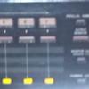 【ジャンクオーディオ】ビクター AVセレクター JX-S900