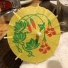 デザート (ベトナム料理)