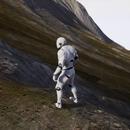 Unreal Engine 4 で「リアルな風景」を作る ~その5:World Machineを利用して地形を作る~【Unreal Engine #92】