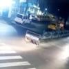 恐怖!首なしライダー事件を超えるゴーストバイクが動画に撮影されていたと話題に