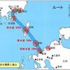 今日も憂鬱な朝鮮半島64 悪夢の日韓海底トンネル