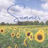【8月購入品】さよなら2020夏【秋に向けてGRWM♡】