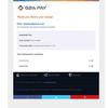 『G2A Pay』に180日ログインしないと毎月1ユーロを請求される可能性があると知ってアカウントを削除した件