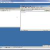 VM Importで自分のWindowsイメージをEC2インスタンスにする(その4)